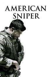 american-sniper-filming-locations-poster