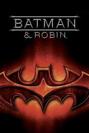 batman-robin-1997-filming-locations-poster