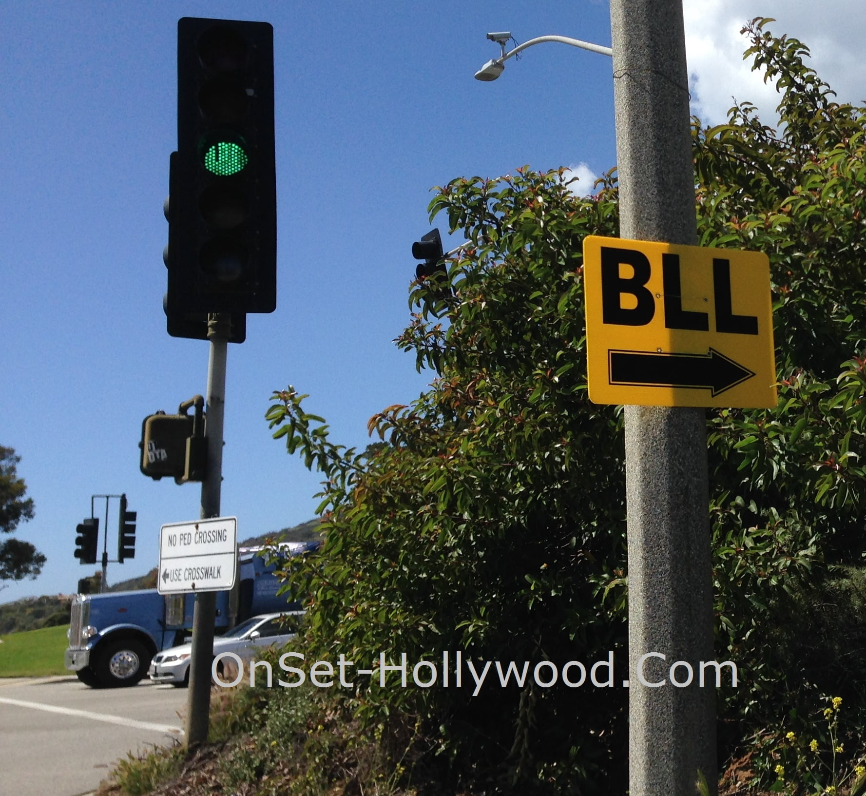 big-little-lies-filming-locations-malibu-pic1
