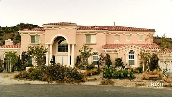 carols-house