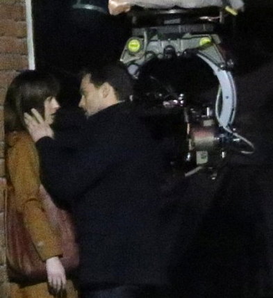 fifty-shades-darker-filming-locations-pic1