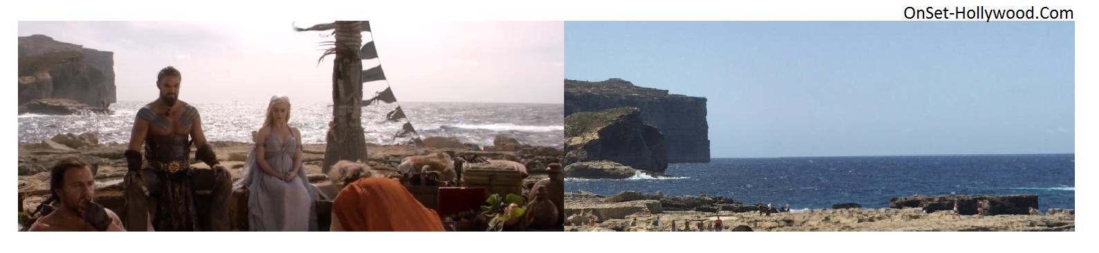 game-of-thrones-filming-locations-Daenerys-Khal-Drogo-wedding2