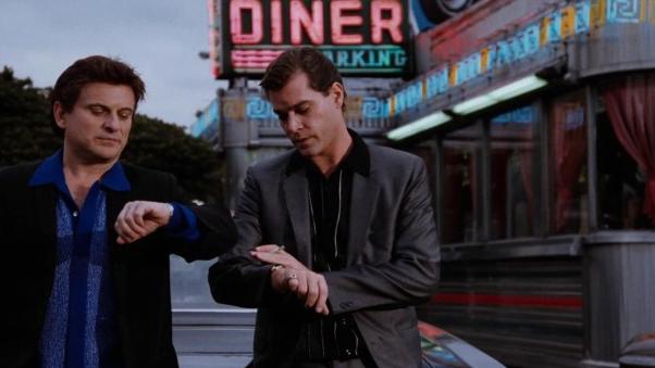 goodfellas-filming-locations-diner