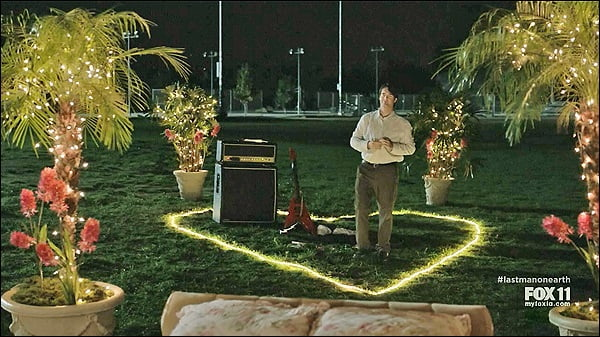 last-man-on-earth-filming-locations-the-park
