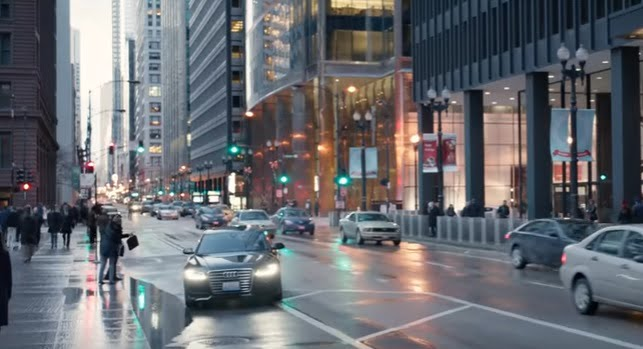 office-christmas-party-filming-locations-nyc-audi