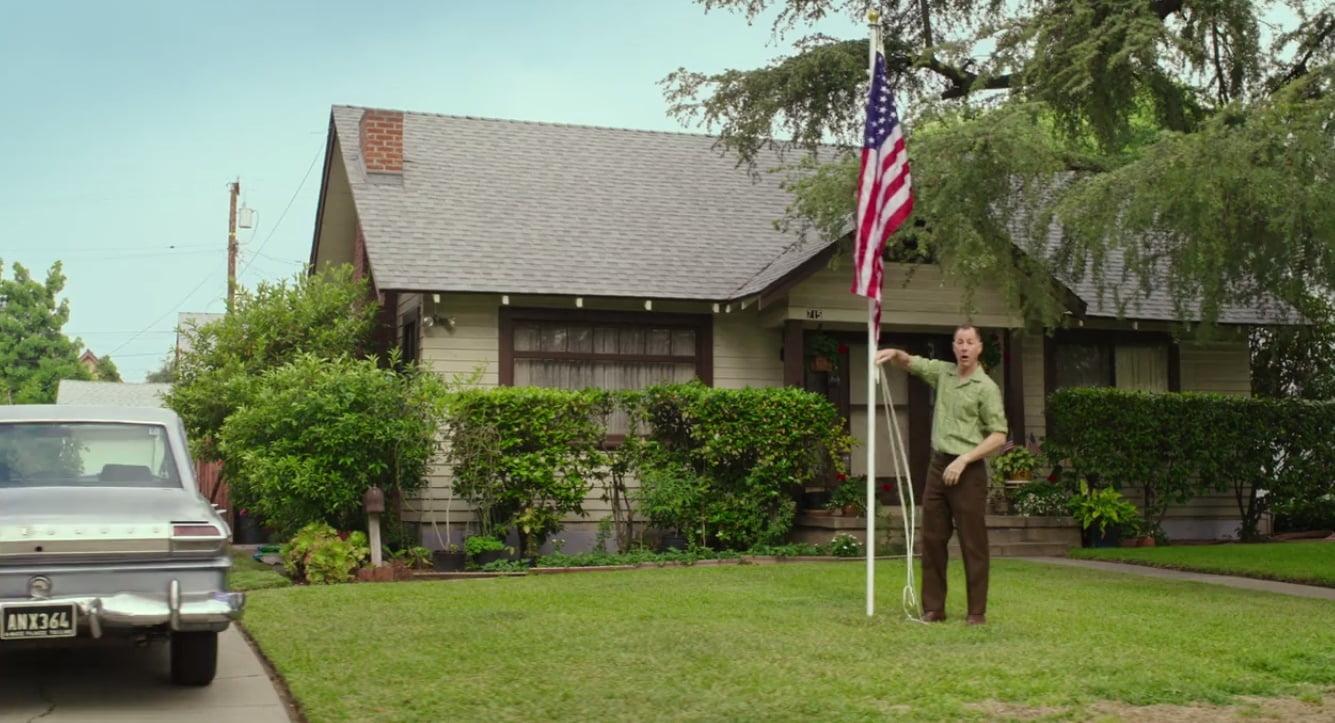pee-wee-big-holiday-filming-locations-neighbor