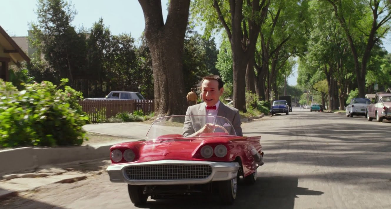 pee-wee-big-holiday-filming-locations-pee-wee-house-pic1