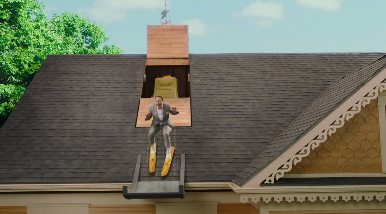 pee-wee-big-holiday-filming-locations-pee-wee-house-pic2