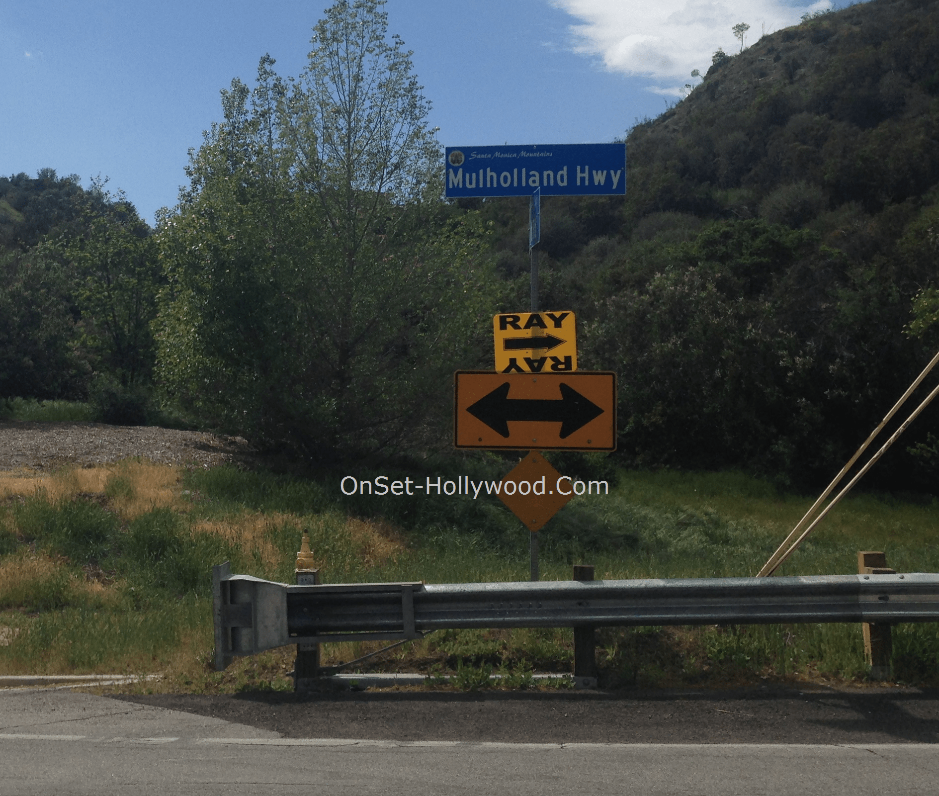 ray-donovan-season-4-west-hills-pic1
