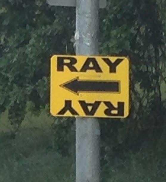 ray-donovan-season-4-west-hills-pic2