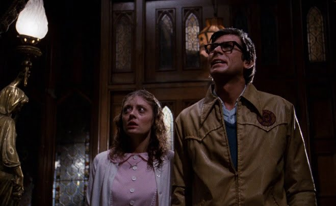 rocky-horror-picture-show-filming-locations-castle-1976-pic2