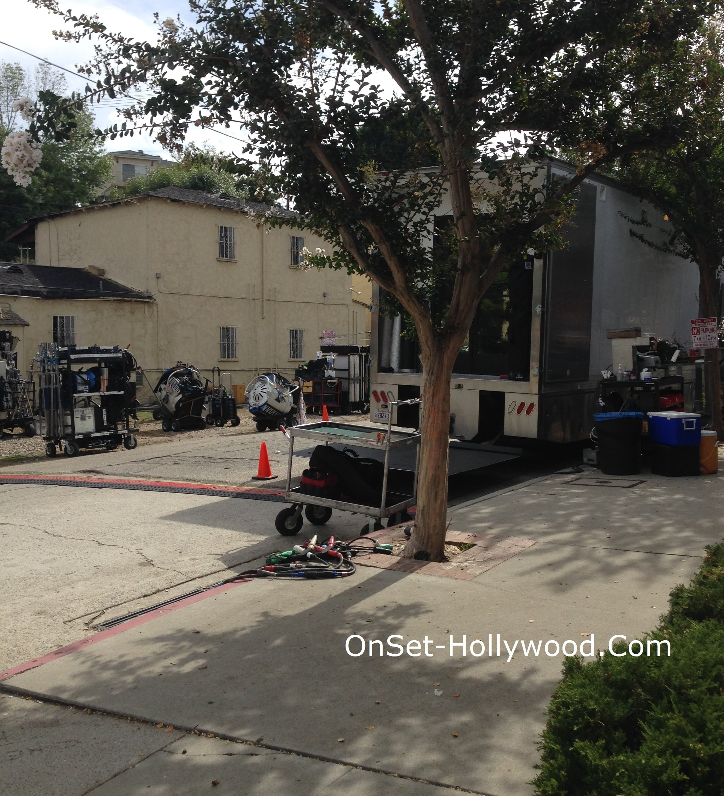 rush-hour-tv-series-filming-locations-universal-city-pic4
