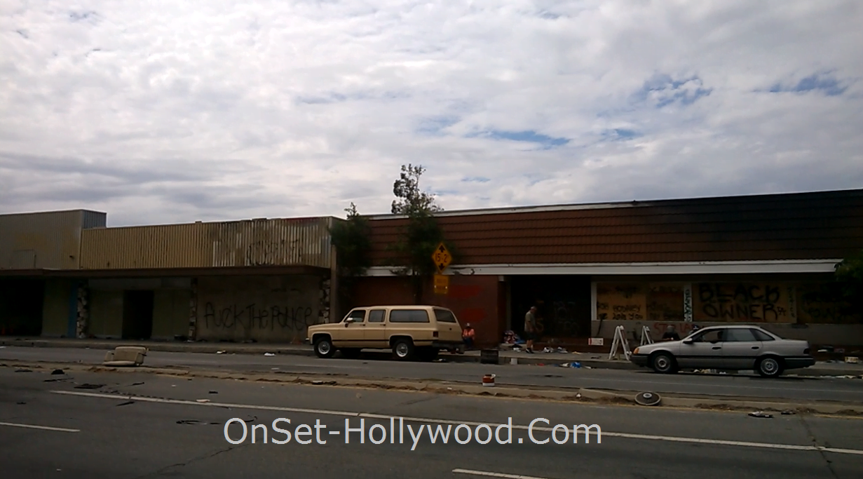 straight-outta-compton-filming-locations-north-hollywood-2