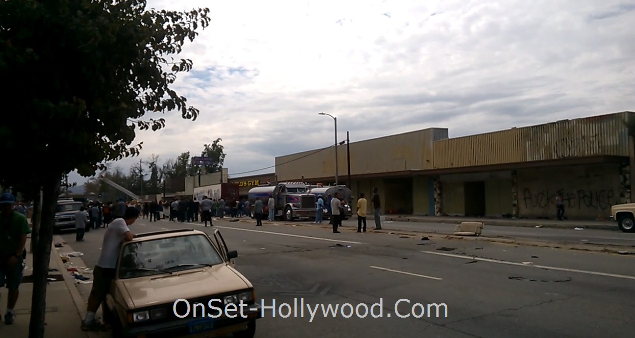 straight-outta-compton-filming-locations-north-hollywood