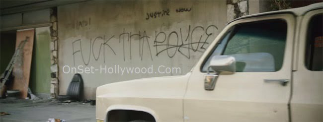 straight_out_of_compton-filming-locations-pic2