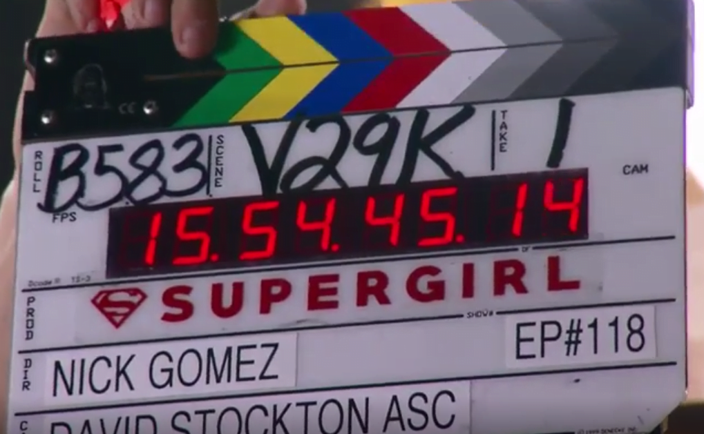 supergirl-tv-series-filming-locations-clicker-episode-118