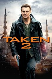 taken-2-filming-locations-poster