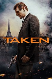 taken-filming-locations-poster