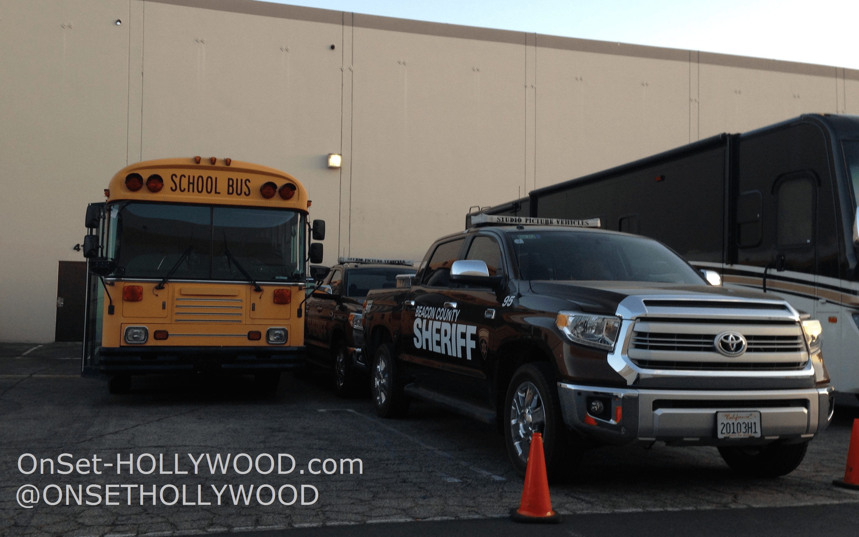 teenwolf-filming-locations-chatsworth-pic1