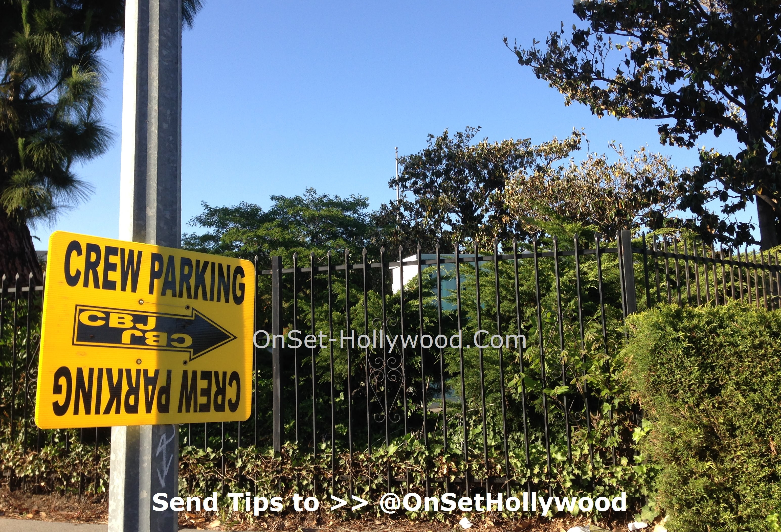 teenwolf-filming-locations-chatsworth-pic2
