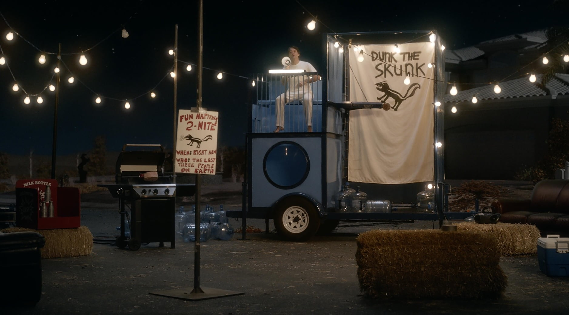 the-last-man-on-earth-filming-locations-dunk-the-skunk