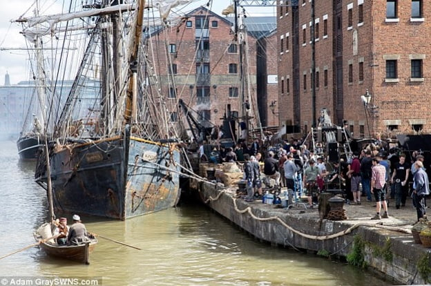 ALICE-THROUGH-THE-LOOKING-GLASS-filming-locations-pic1