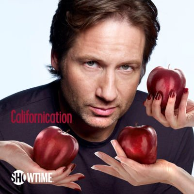 californication-filming-locations-poster