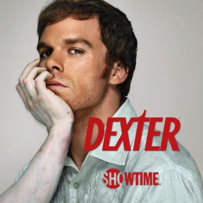 dexter-filming-locations-itunes-poster