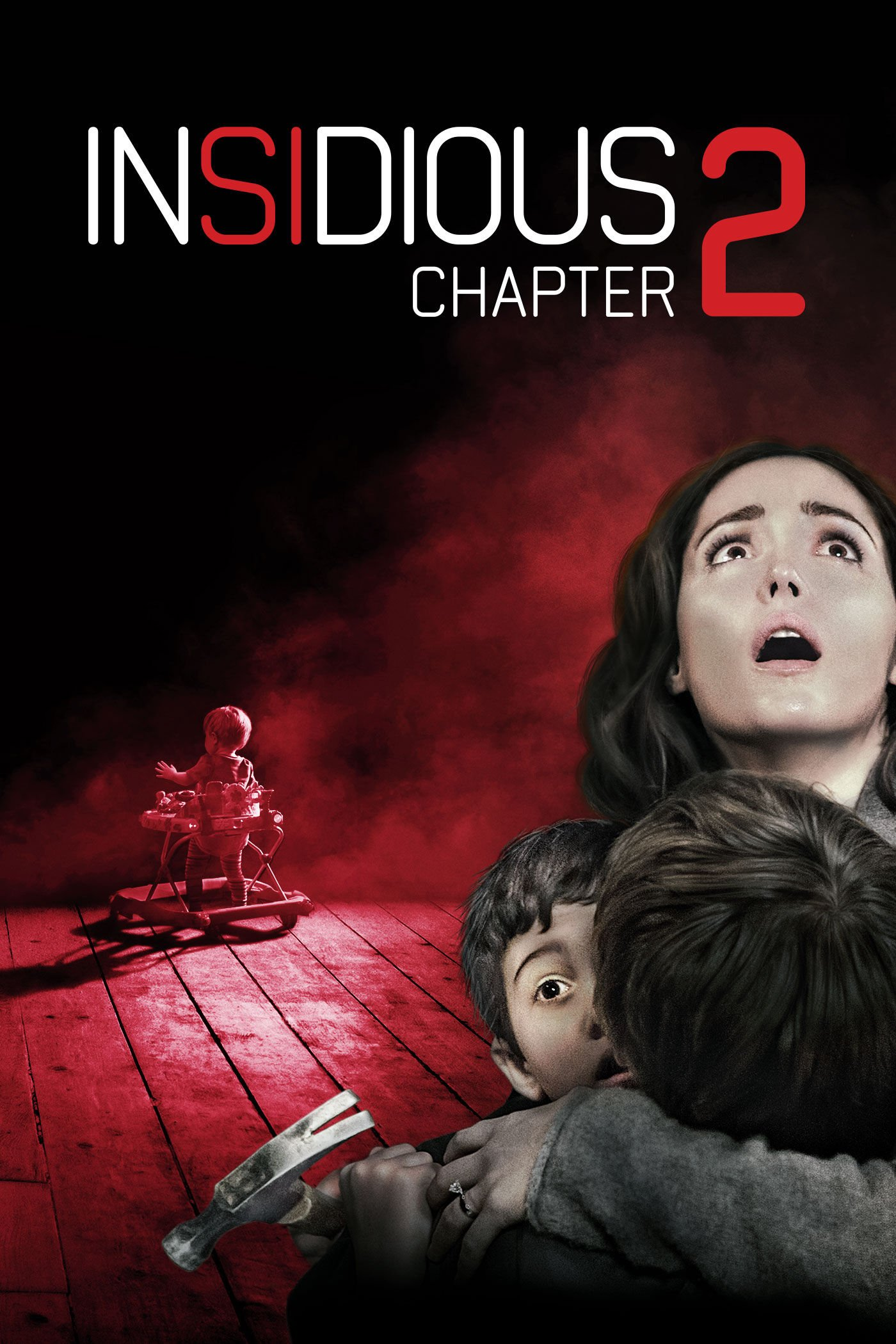 insidious-chapter-2-filming-locations-poster