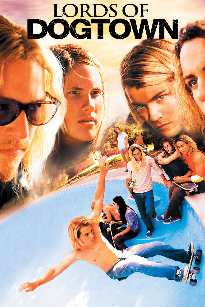 lords_of_dogtown-filming-locations-poster