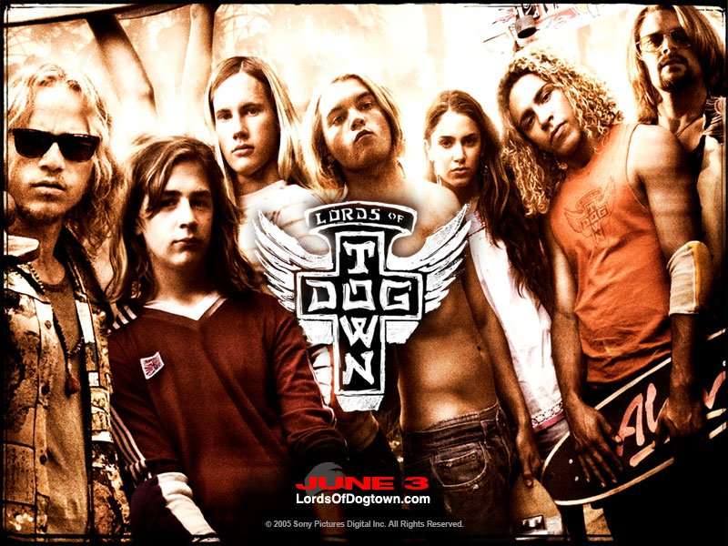 lords_of_dogtown-filming-locations