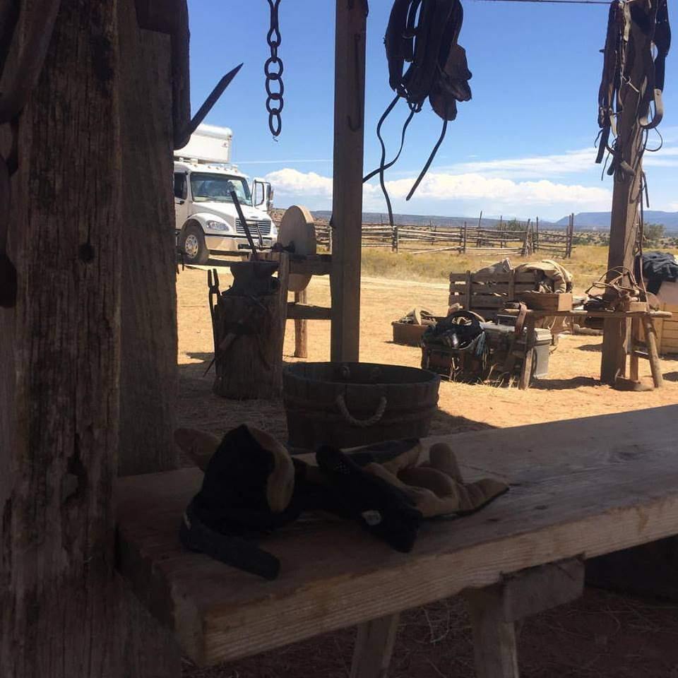 magnificent-seven-2016-filming-locations-new-mexico