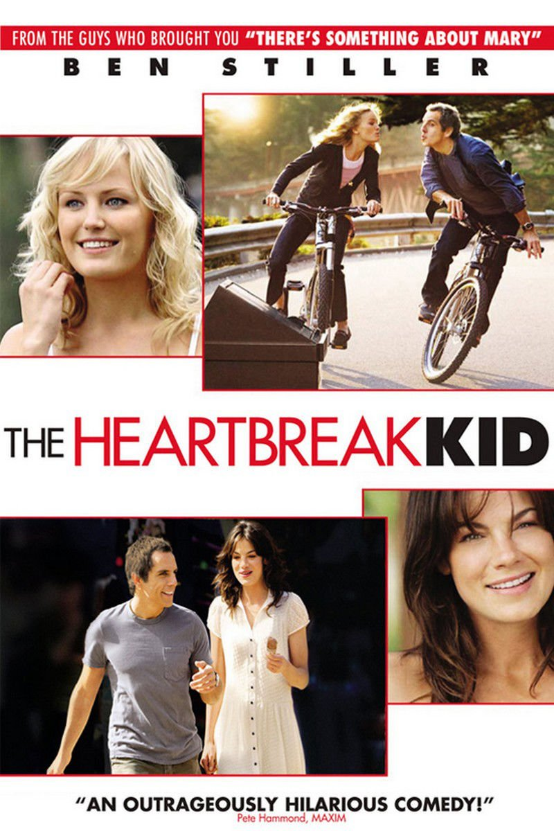 the-heartbreak-kid-filming-locations-poster
