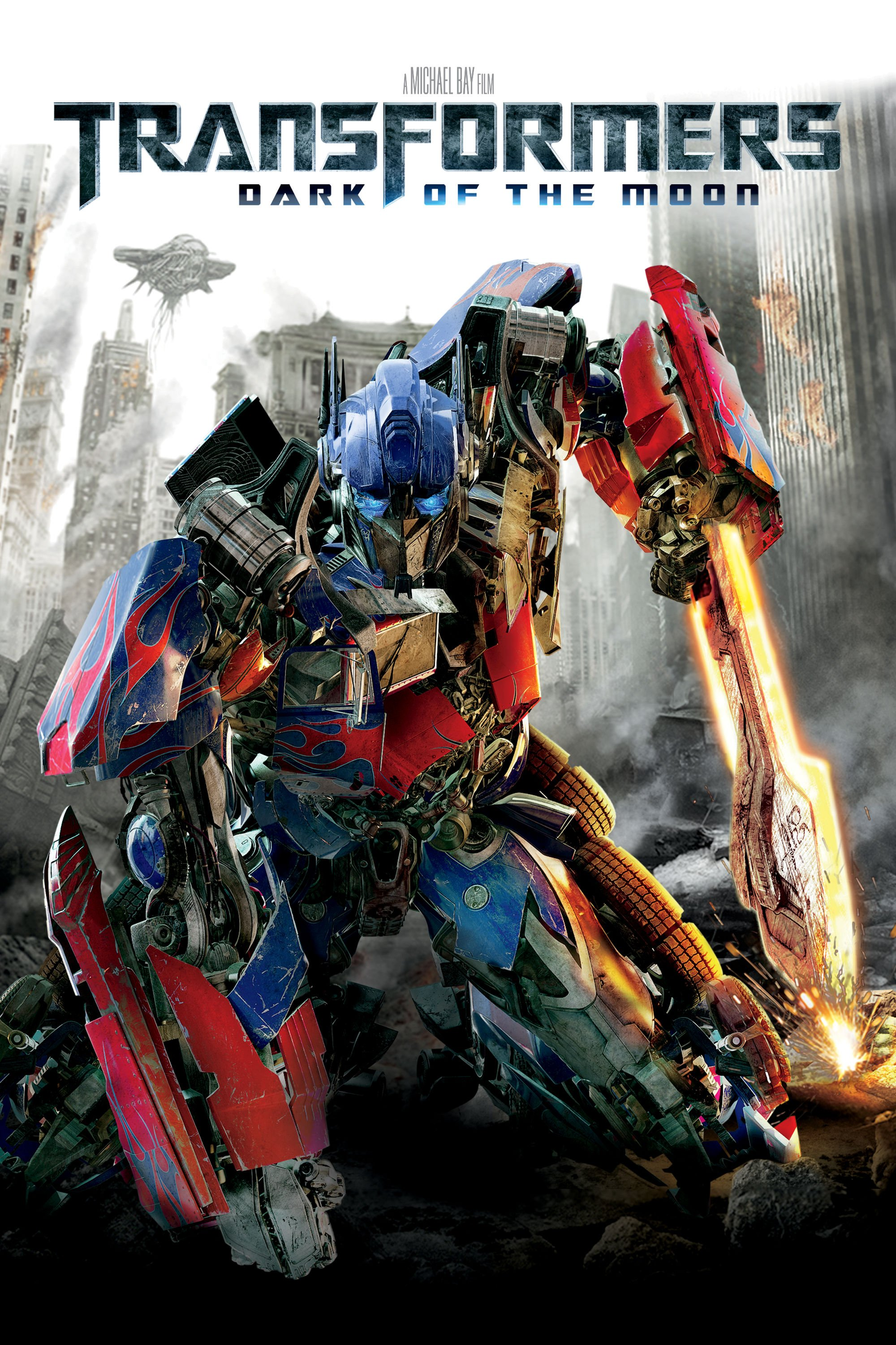 transformers-dark-of-the-moon-filming-locations-poster
