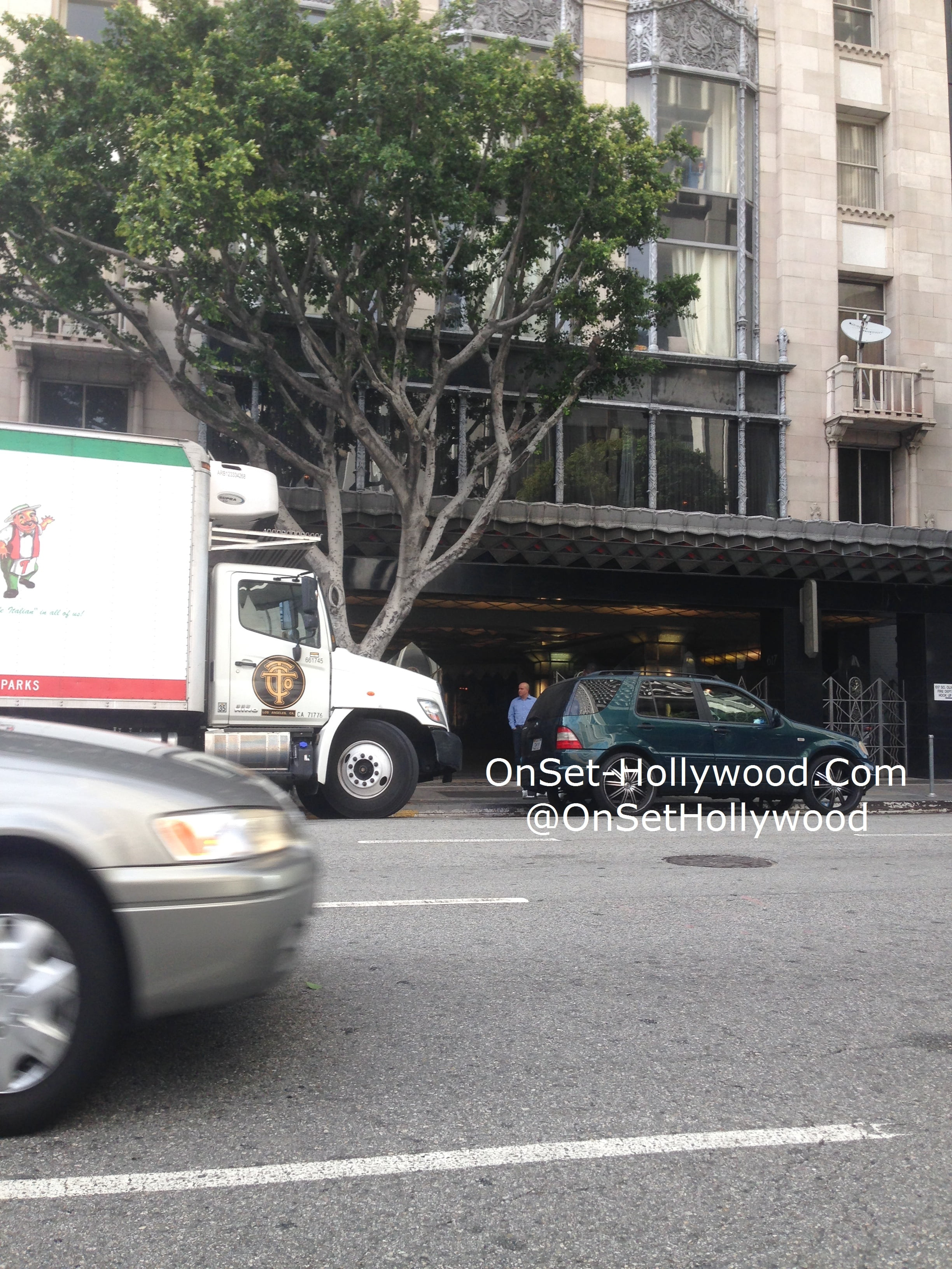american-horror-story-hotel-filming-locations-pic2