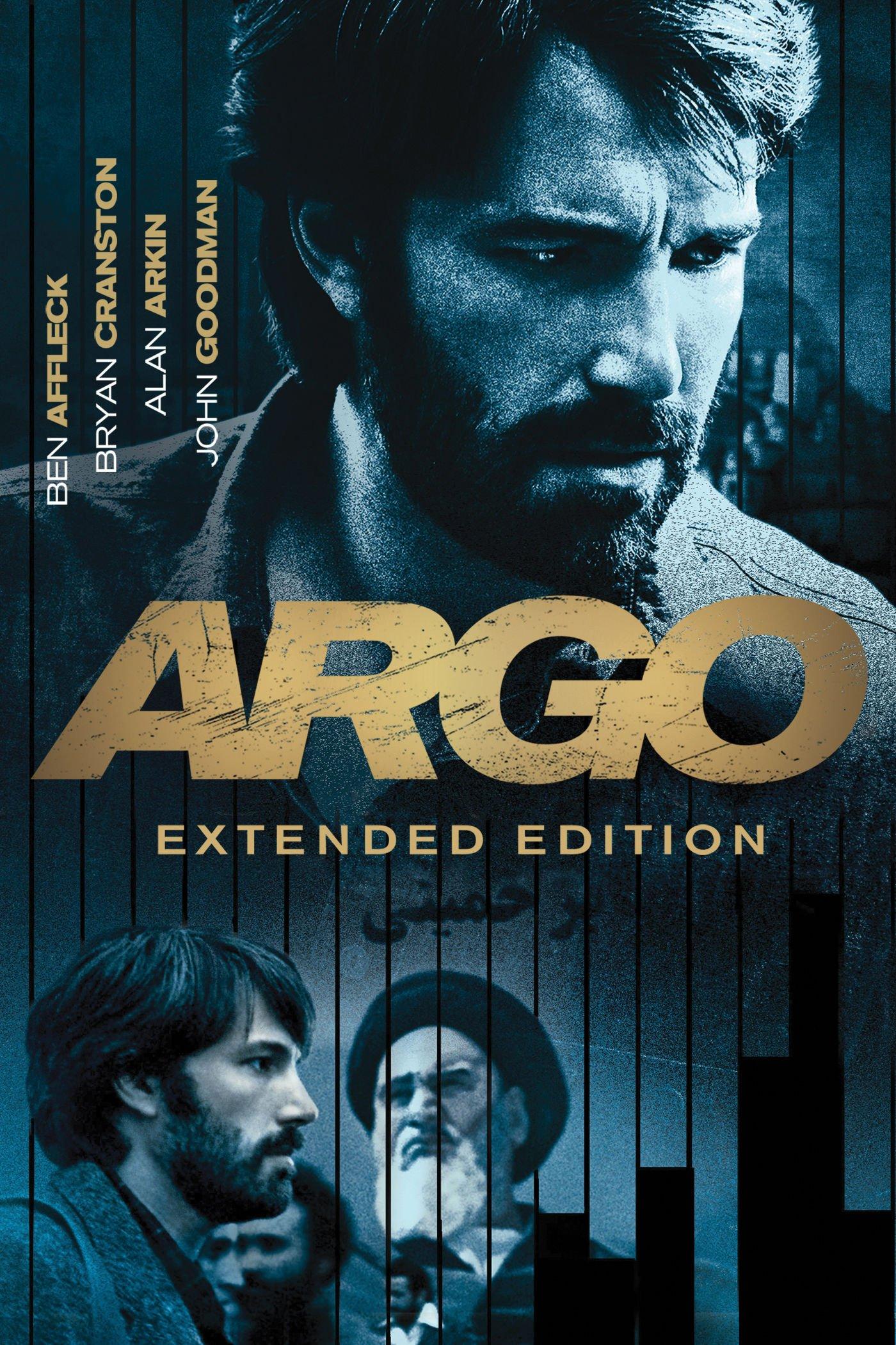 argo-filming-locations-itunes-dvd-poster