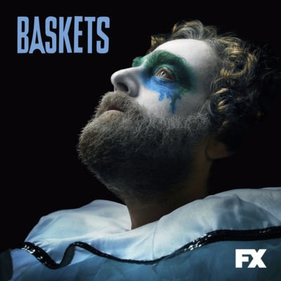 baskets-filming-locations-itunes-poster