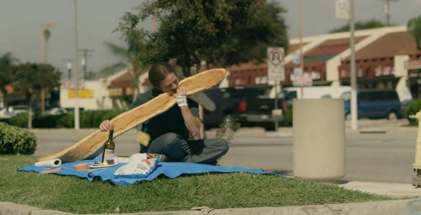 baskets-filming-locations-the-motel-picnic