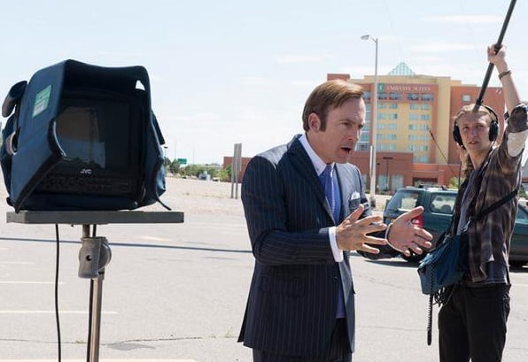better-call-saul-filming-locations-season-2-pic2