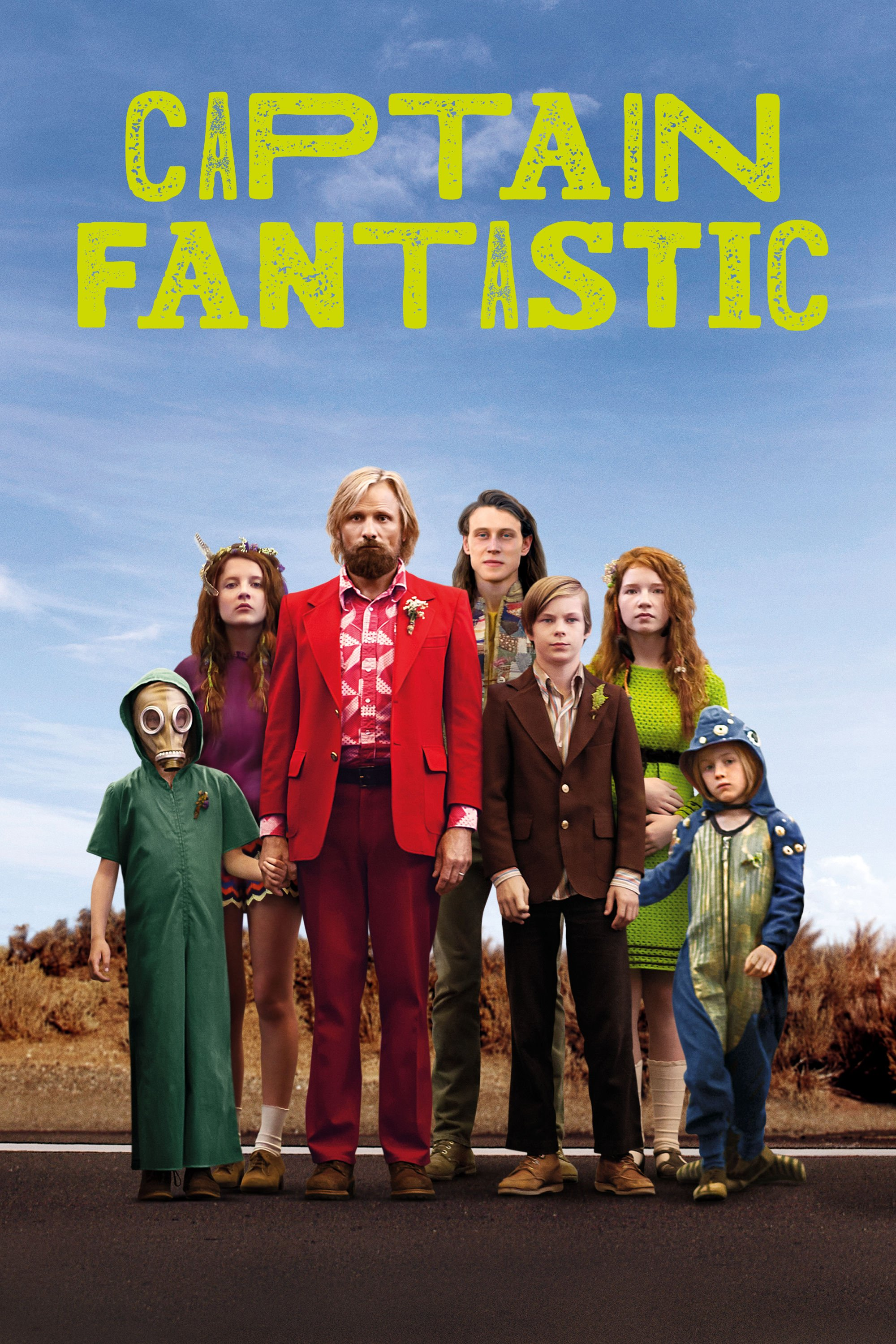 captain-fantastic-filming-locations-poster