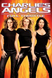charlies-angels-full-throttle-filming-locations-poster