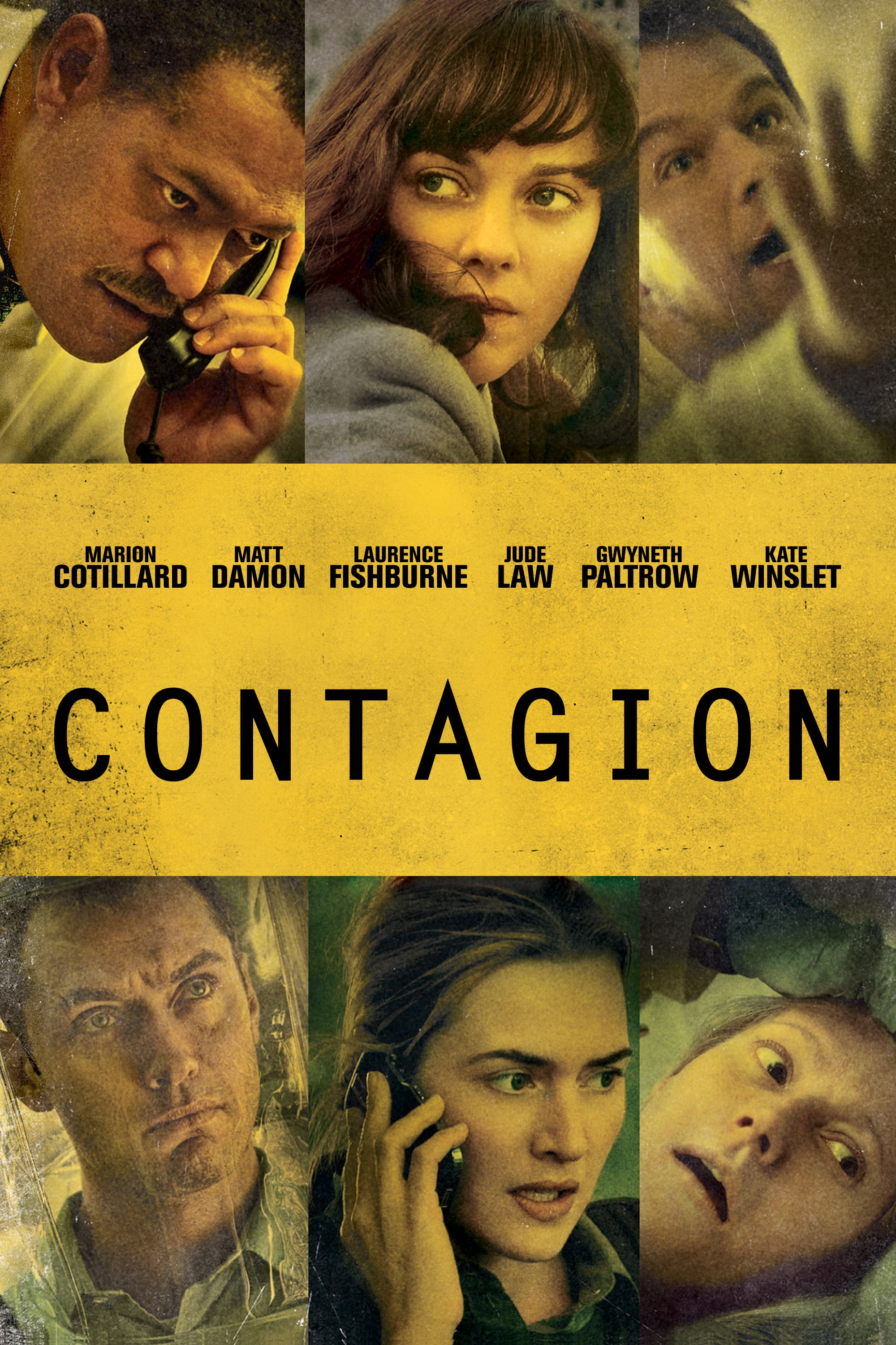 contagion-filming-locations-itunes-dvd-poster