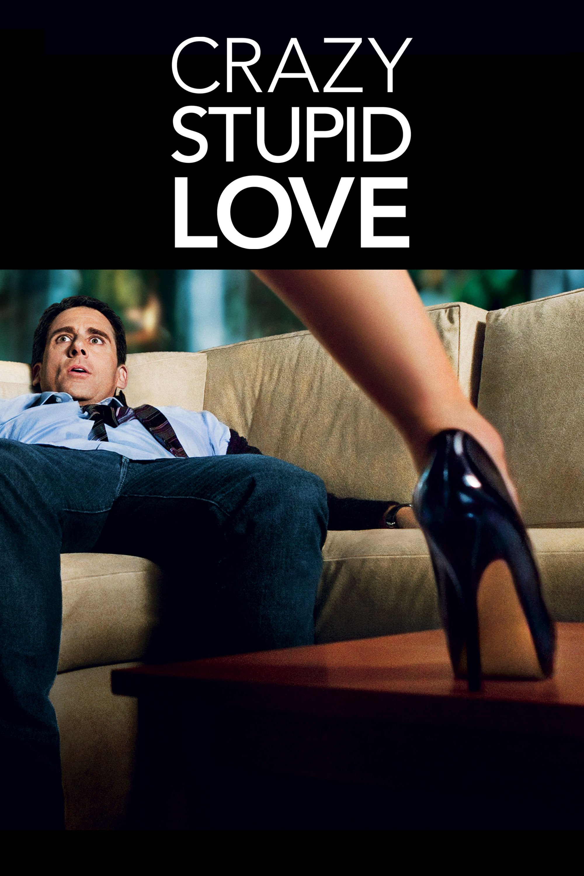 crazy-stupid-love-filming-locations-poster