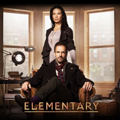 elementary-filming-locations-poster