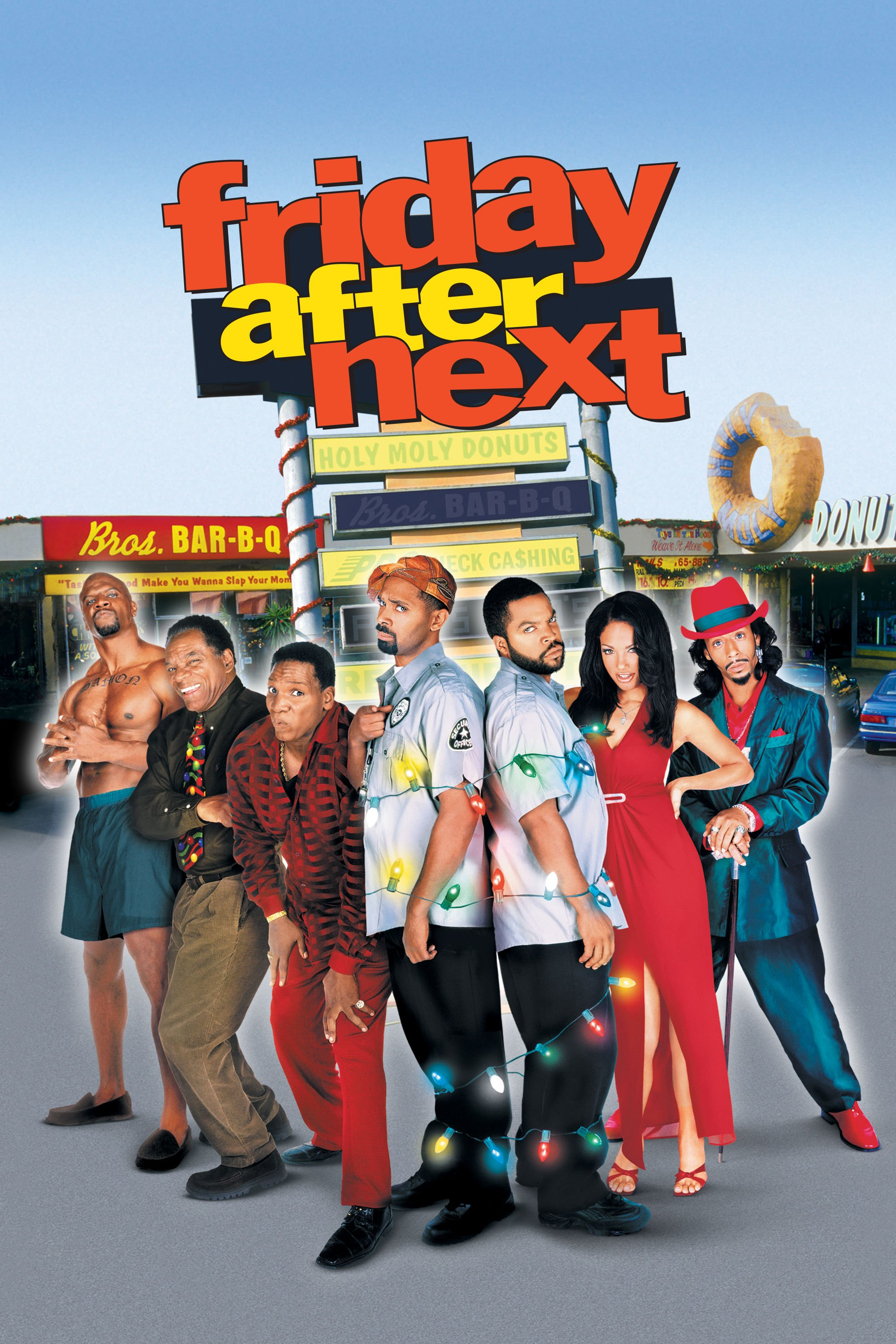 friday-after-next-filming-locations-dvd-poster