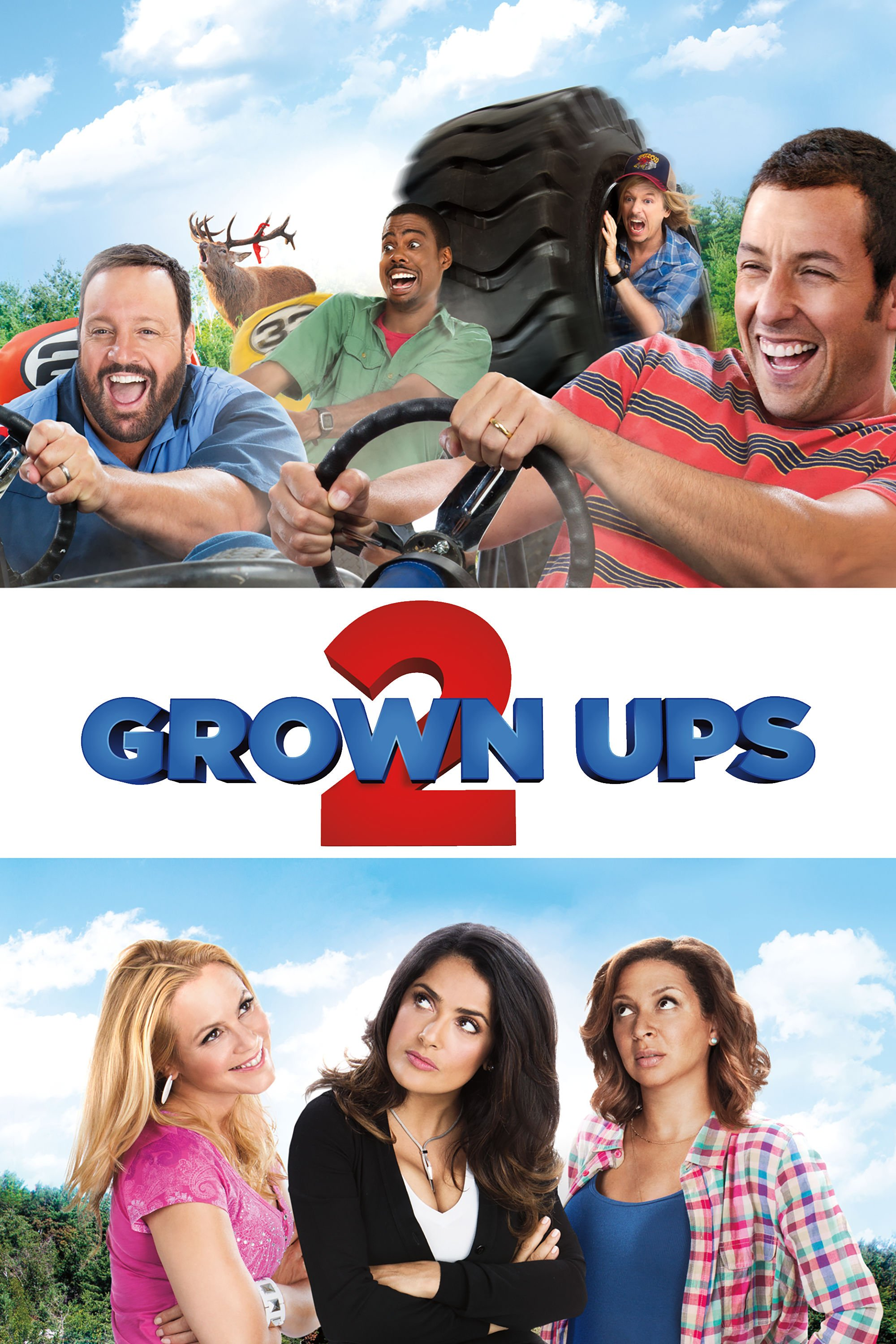 grown-ups-2-filming-locations-poster