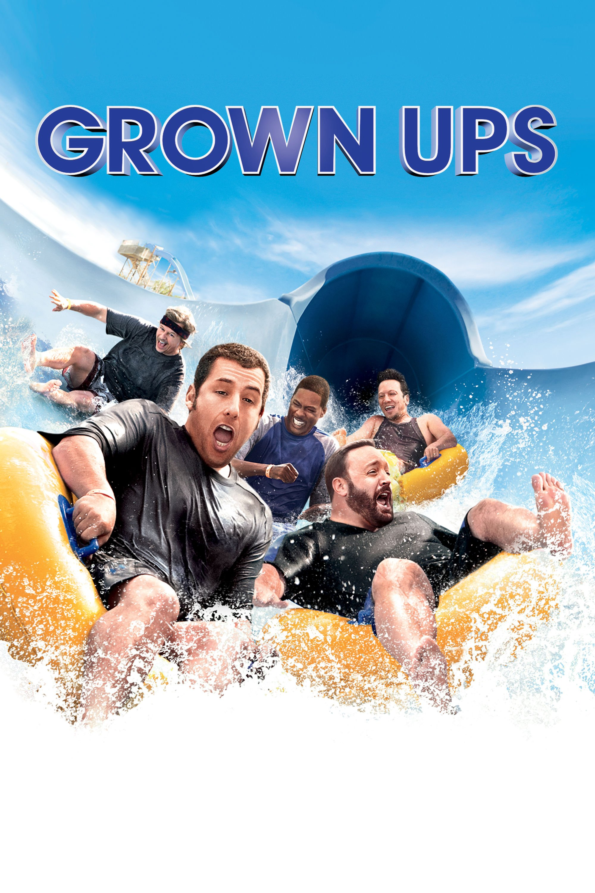 grown-ups-filming-locations-poster
