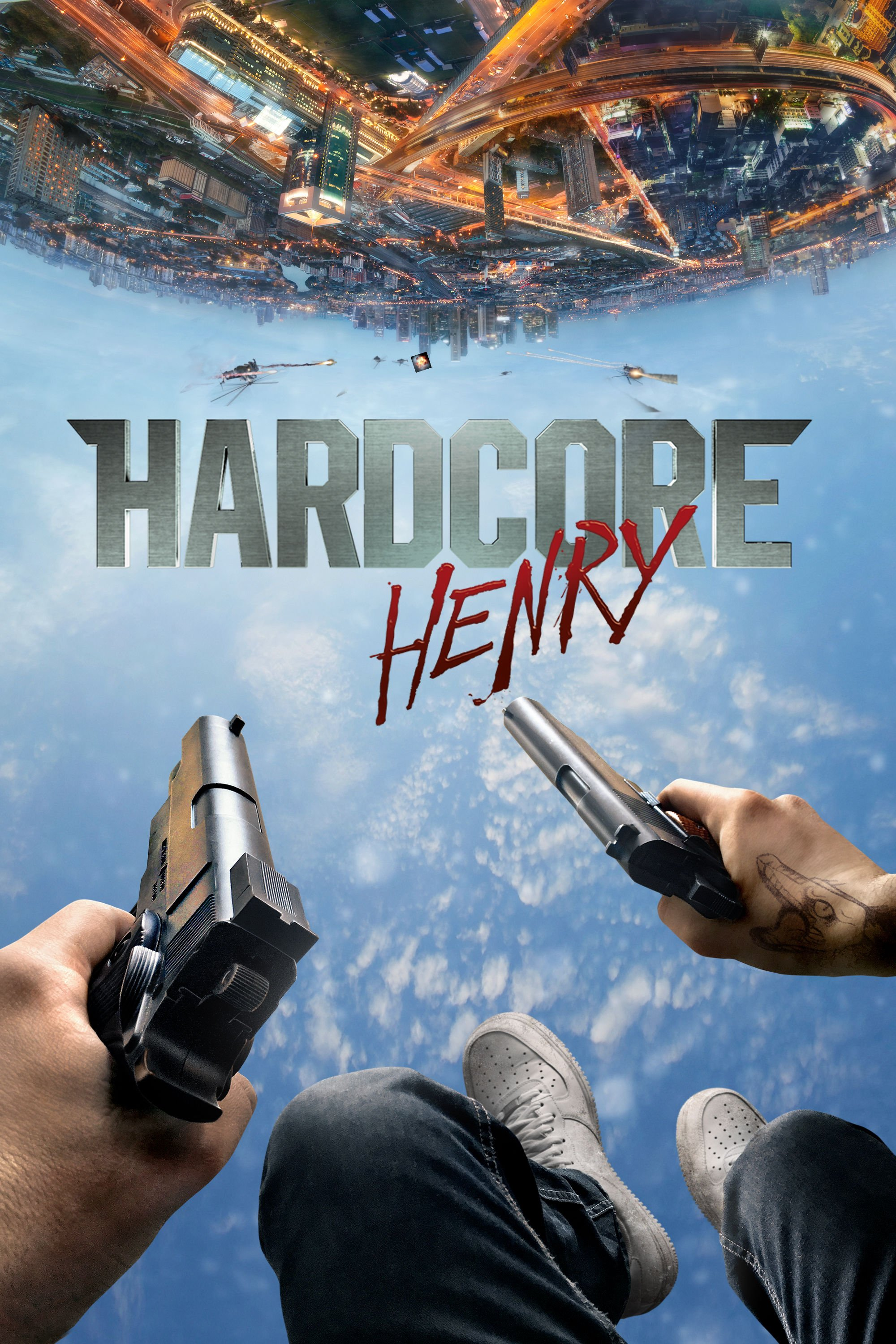 hardcore-henry-filming-locations-itunes-poster