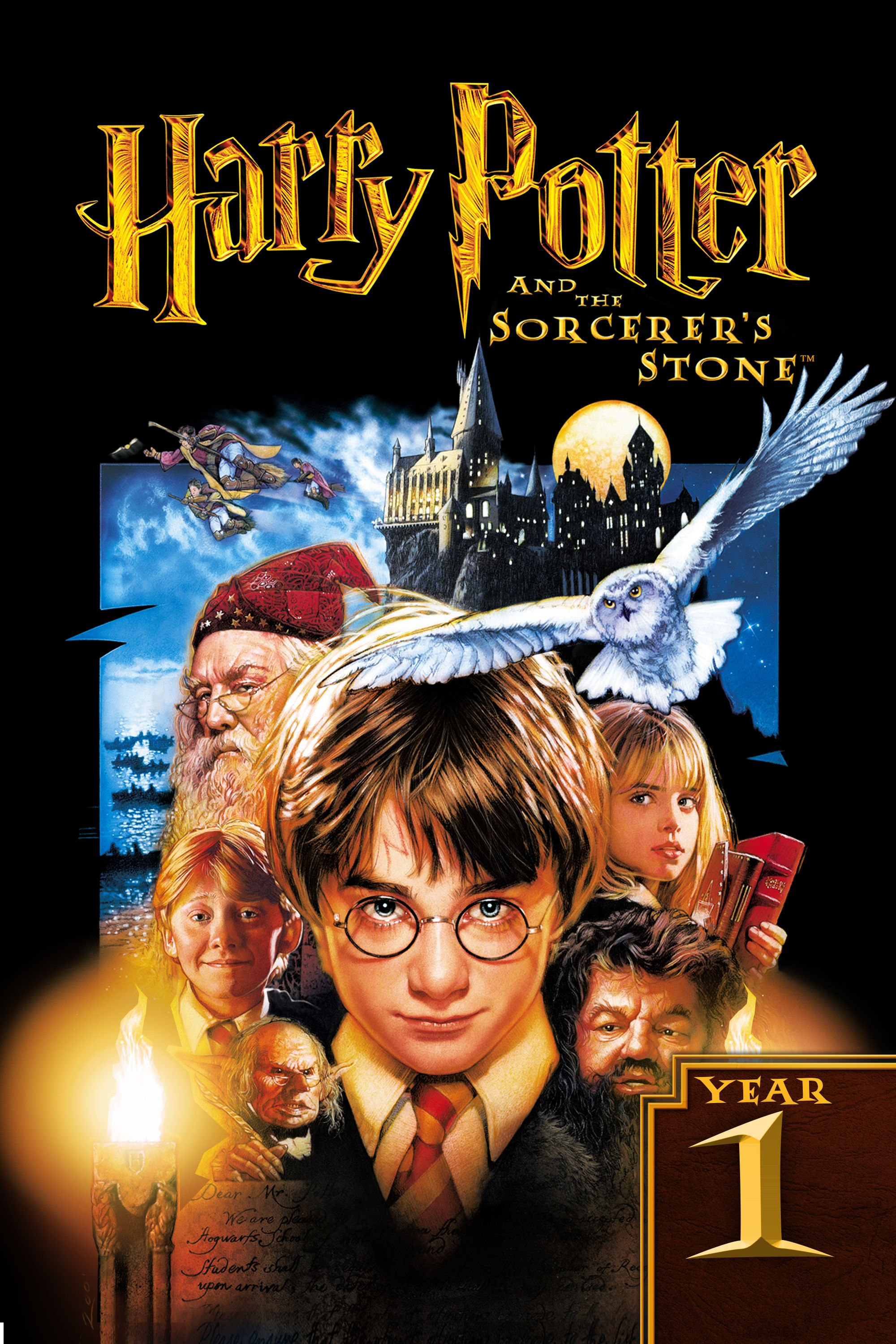 harry-potter-and-the-sorcerers-stone-filming-locations-dvd-poster