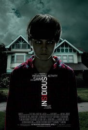 insidious-filming-locations-poster